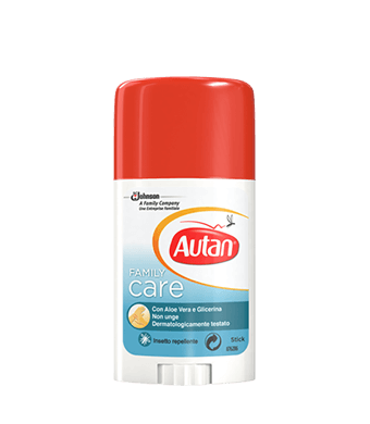 Autan® Family Care Stick